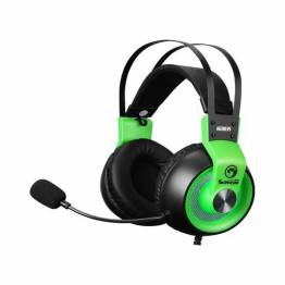 Image of   Marvo Gaming Headset HG9035