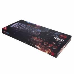 Marvo Gaming Tastatur K400