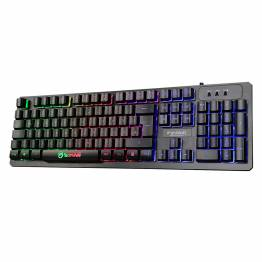 Image of   Marvo Gaming Tastatur K616