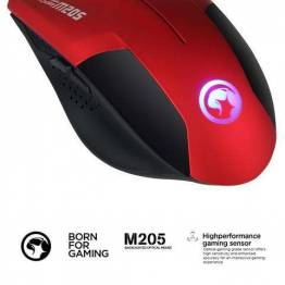 Marvo Gaming Mus M206