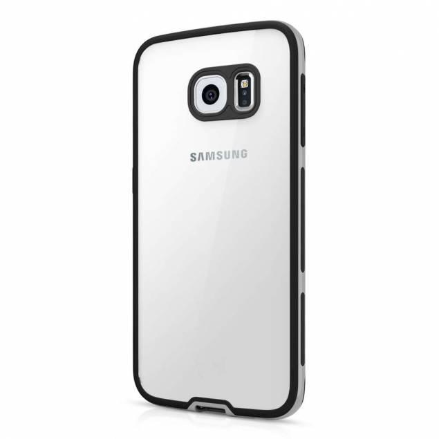 ITSKINS Venum Reloaded Samsung Galaxy S6 Edge