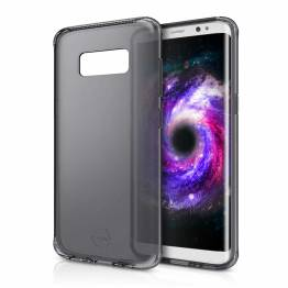 Nano Gel (Zero Gel) Galaxy S8 Plus COVER fra ITSKINS