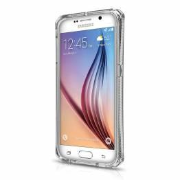ITSKINS Cover til Samsung Galaxy S7 Gennemsigtigt
