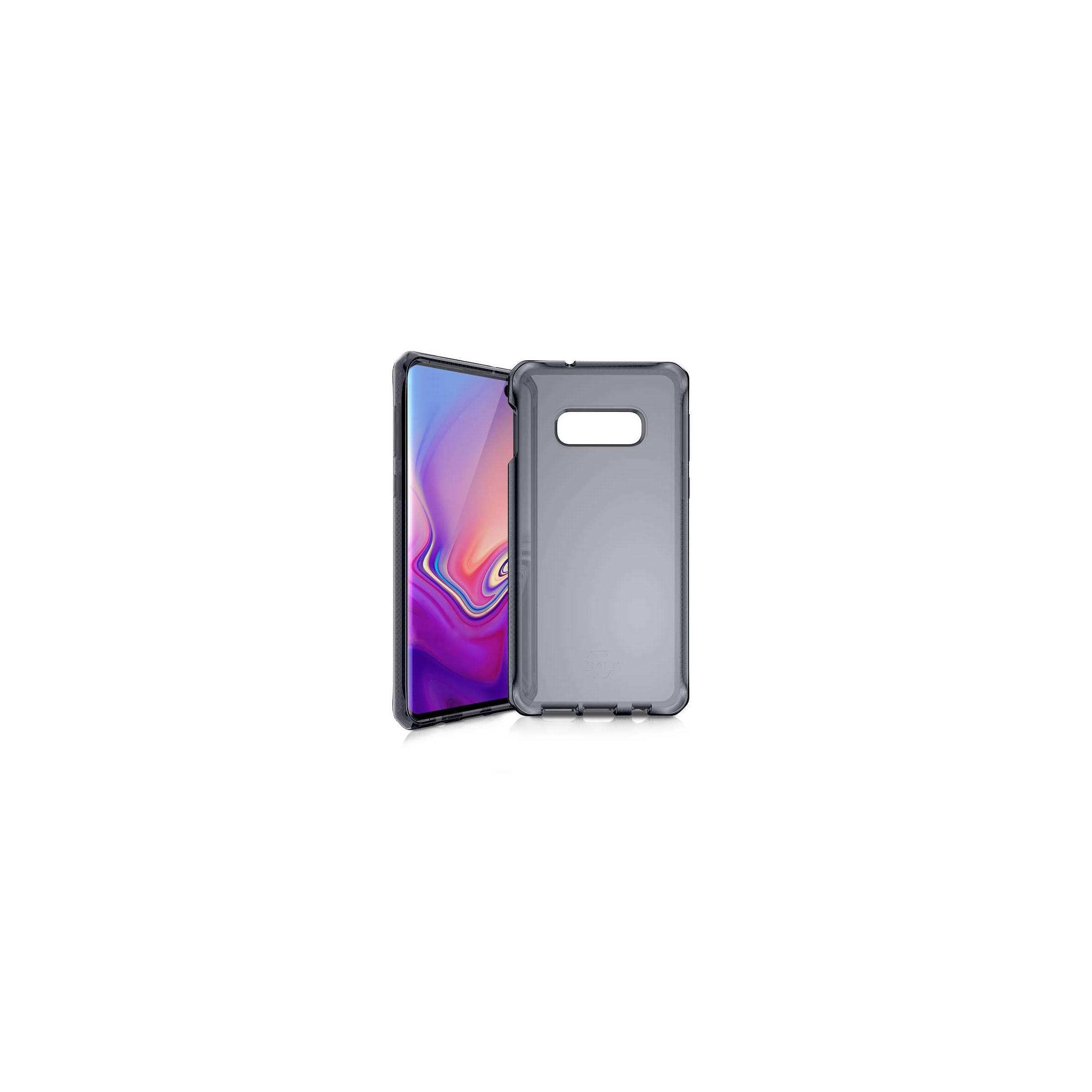 itskins – iphone covers til alle iphones og smartphones