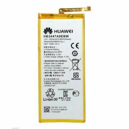 Image of   Huawei Honor 8 Batteri