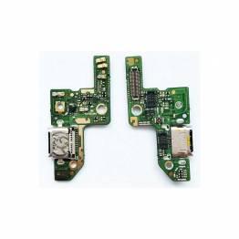 Image of   Huawei Honor 8 Powerdock flex