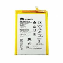 Image of   Huawei Mate 8 Batteri