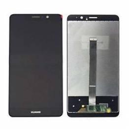 Image of   Huawei Mate 9 Semi original