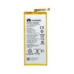 Image of   Huawei P8 Batteri
