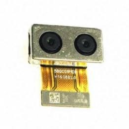Image of   Huawei P9 Bagkamera