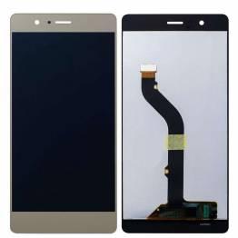 Image of   Huawei P9 Lite skærm semi original