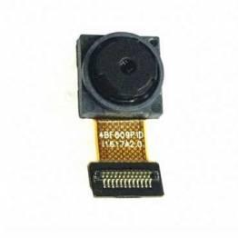 Huawei P9 Lite frontkamera