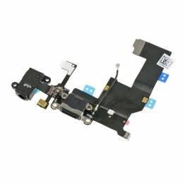 Image of   iPhone 5 PowerDock sort