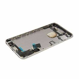 iPhone 6 Housing sort