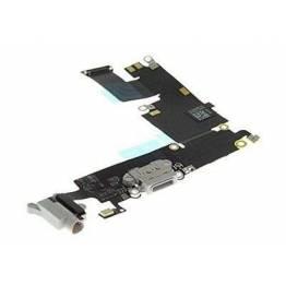 iPhone 6 Plus Powerdock grå