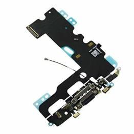 iPhone 7 Powerdock black