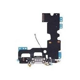 sinox – Iphone 7 plus powerdock hvid fra mackabler.dk