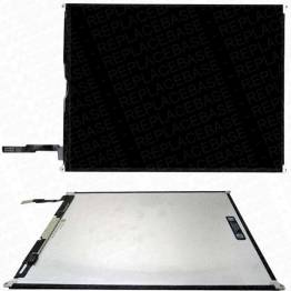 Image of   iPad Air LCD