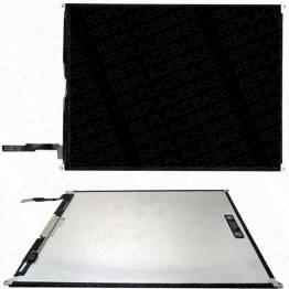 Image of   iPad Mini LCD