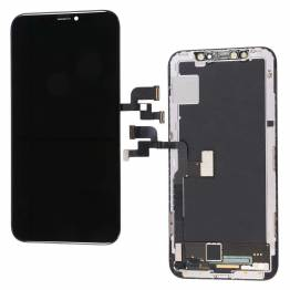 Semi Original iPhoneXskærm
