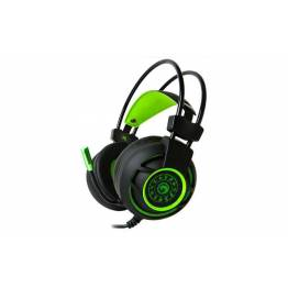 Image of   Marvo Gaming Headset HG9012