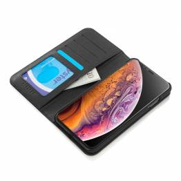 Pipetto Magnetic Folio for iPhone XS Max