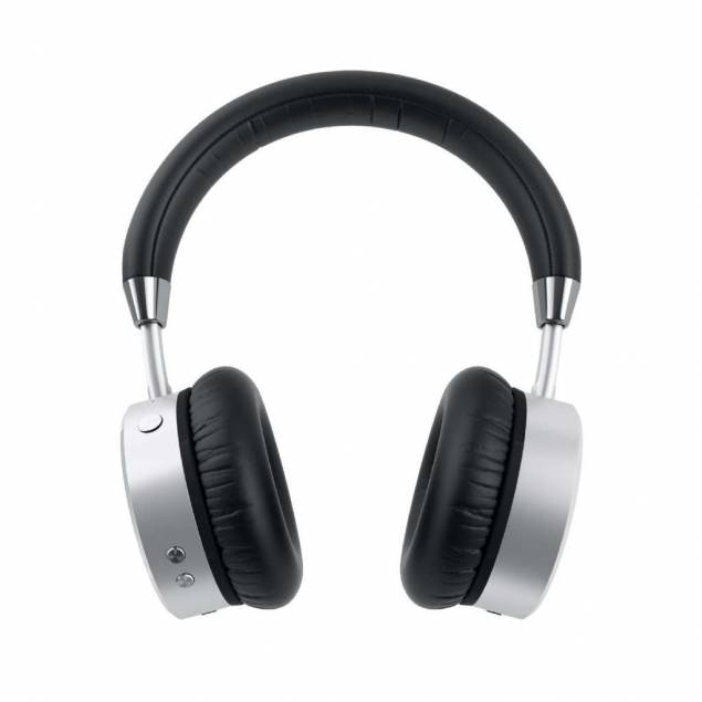 Satechi Aluminum Wireless Headphones