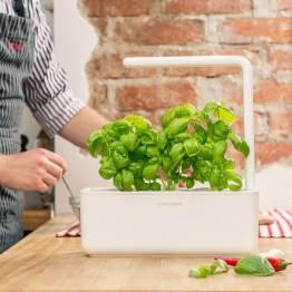 Click and Grow Smart Garden 3 Start kit