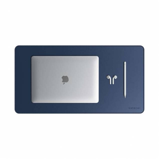 Satechi Eco-læder Desk Mat