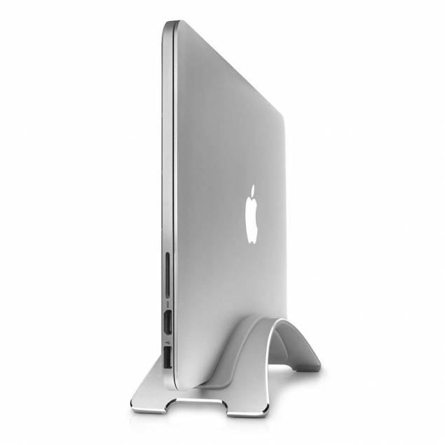 Twelve South BookArc til MacBook (alle) - Stander til Macbooks