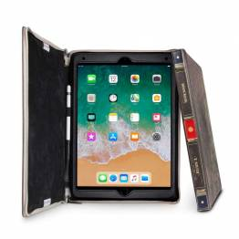 "Twelve South BookBook til iPad 10.5 (2019) and iPad Pro 10.5"" (2017)"