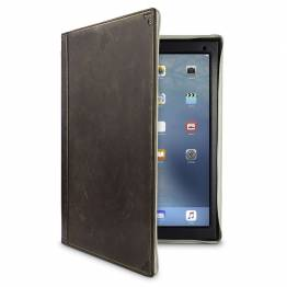 "Twelve South BookBook til iPad Pro 12.9"" - Brun"