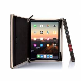 Twelve South BookBook til iPad Pro 2018