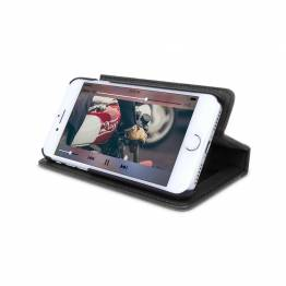 Twelve South BookBook til iPhone 7 og iPhone 8