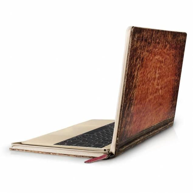 Twelve South BookBook til MacBook - Rutledge