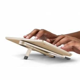 Twelve South Compass 2 til iPad - Portable Stand til iPad