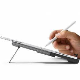 Twelve South Compass Pro til iPad - Portable Stand til all iPads