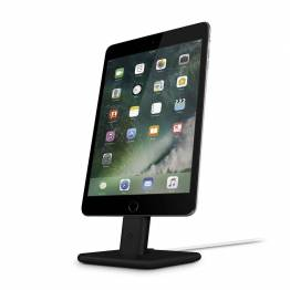 Twelve South HiRise 2 til iPhone & iPad Slimmer with increased stability and elegant curves