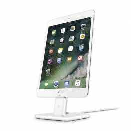 Twelve South HiRise Deluxe 2 - Newly refined version with Lightning & Micro-USB Cable