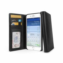 Twelve South Journal til iPhone 7and iPhone 8 - Luxury protection til the world's best phone