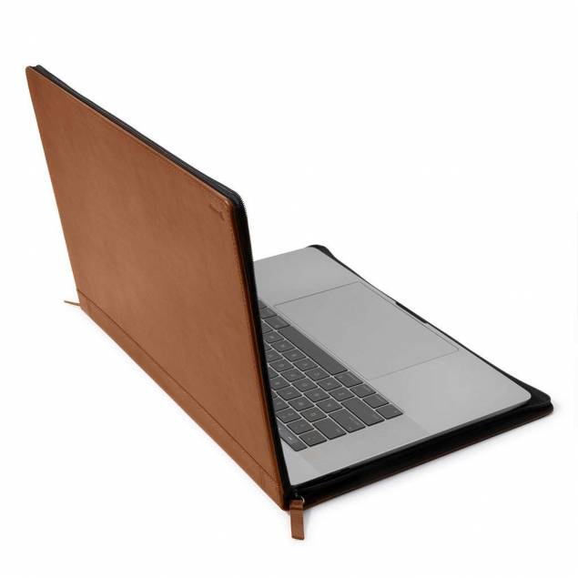 "Twelve South Journal til MacBook Pro USB-C Macbook 13"" and 15"""