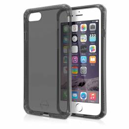 Spectrum iPhone 7 COVER fra ITSKINS