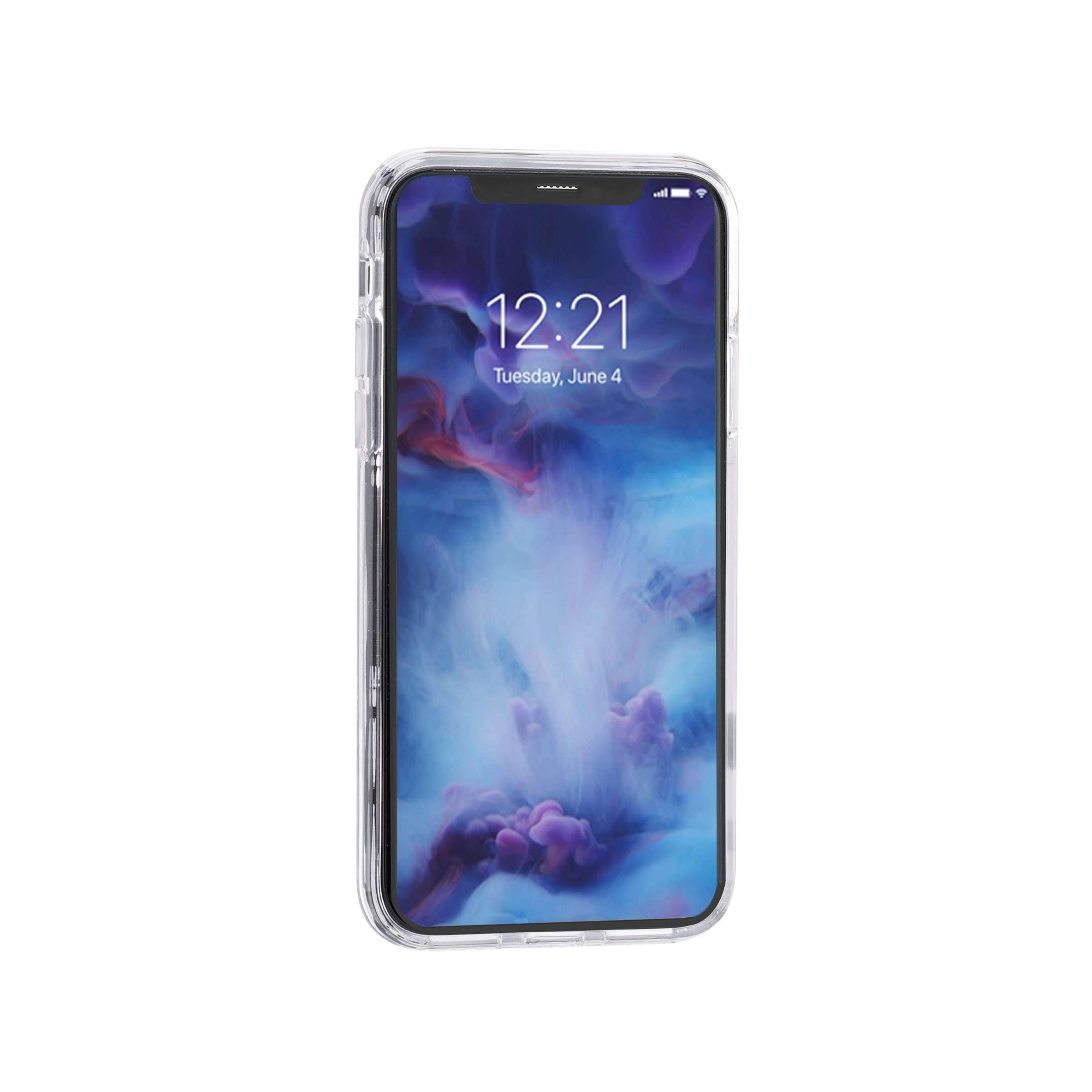 3sixt 3sixt iphone 11 pro pure flex 2.0 case fra mackabler.dk