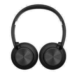Havit Over-Ear Bluetooth gaming headset