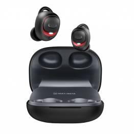 TaoTronics SoundLiberty 53 True Wireless headset