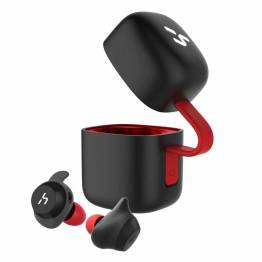 Havit G1 Earbuds true wireless Øreproptelefoner