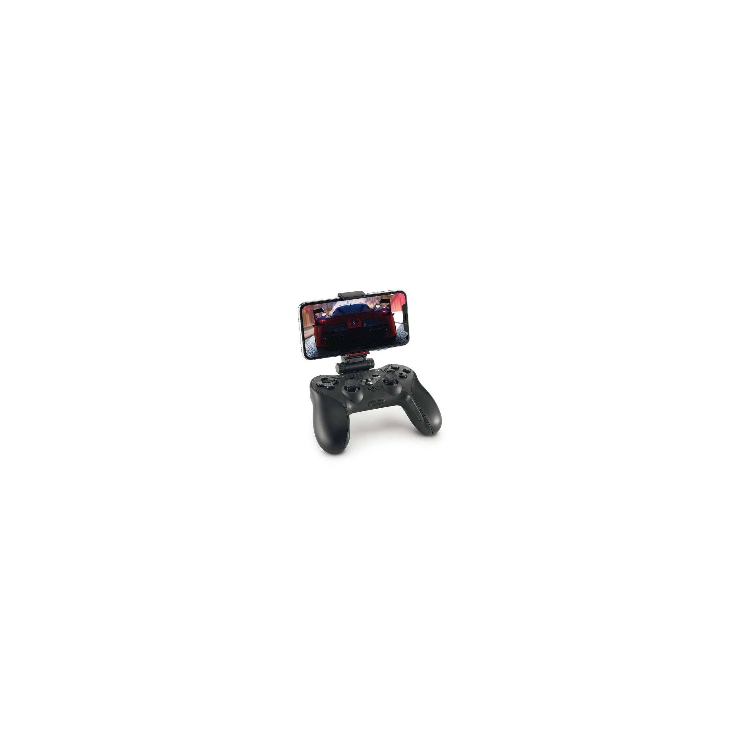 Billede af Aiino HeroPad trådløs spil controller til Apple TV, iPhone og iPad