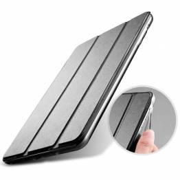 iPad mini silikone cover gennemsigtig