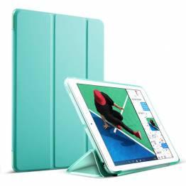 """iPad Pro 10,5"""" silikone cover"""