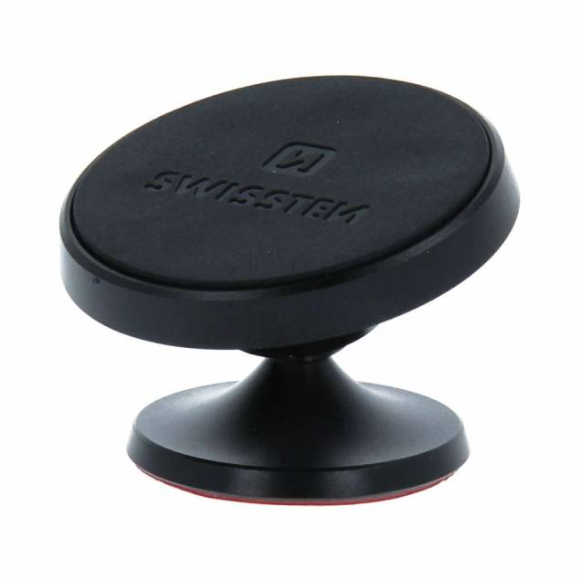 Swissten magnet holder dashboard